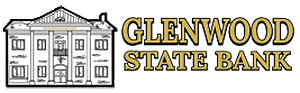 Glenwood State bank
